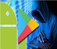نصائح هامة لتجنب التطبيقات المزيفة على متجر جوجل بلاي وآب ستور
