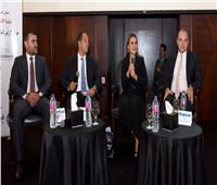 وزيرة الاستثمار: أولوية لدعم المشروعات الصغيرة والمتوسطة ومتناهية الصغر