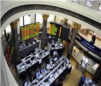 المصري لتنمية الصادرات يفصح عن قرار تجديد تعيين رئيس لمجلسه