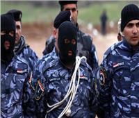 الداخلية العراقية: القبض على اثنين من عناصر داعش في بغداد