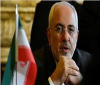 ظريف يحذر من نشوب حرب بسبب الهجمات على السعودية