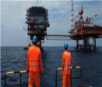 شركات عالمية تتنافس بمزايدة البحث والتنقيب في البحر الأحمر
