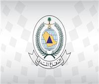 صافرات إنذار تجريبية في الرياض