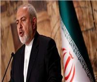 إيران تهدد بـ«حرب شاملة» حال توجيه ضربة عسكرية إليها
