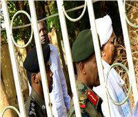 أمر باعتقال شقيق الرئيس السوداني المعزول عمر البشير