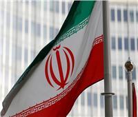 مسؤول عسكري: الأعداء سيندمون إذا اعتدوا على إيران