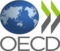 منظمة دولية: الحرب التجارية خفضت نمو الاقتصاد العالمي لأدنى مستوى في 10 سنوات