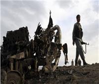 «استعار القتال» في أفغانستان قبل أيامٍ على الانتخابات الرئاسية