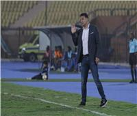 فيديو| ناقد رياضي يكشف تفاصيل استبعاد إيهاب جلال من تدريب المنتخب