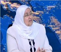 فيديو| أستاذ علوم سياسية: «الجيش أنقذ مصر من حرب أهلية»