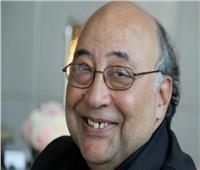 رحيل عبد الحليم عمر عبقري الهندسة المصرية في كندا