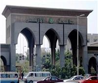 جامعة الأزهر تعلن موعد تسكين المدن الجامعية