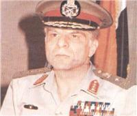 عقب وفاته| الفريق «العرابي».. تاريخ طويل من العمل العسكري