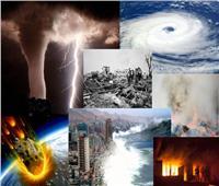 دور «التكنولوجيا» في مواجهة وحل مشكلات التغيرات المناخية
