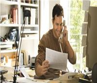 العمل من المنزل يجعل المرء أكثر تركيزا