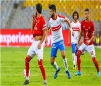 الدوري المصري| تاريخ حافل على مدى 71 عاما.. والأهلي الأكثر ألقابا