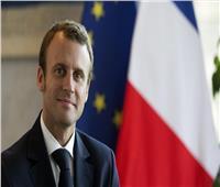 ماكرون: فرنسا ستساعد لبنان على المضي قدما في الإصلاح الاقتصادي