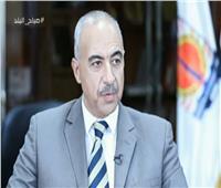 فيديو| محمد الخياط يكشف القيمة الإجمالية لإنتاج الطاقة فى مصر