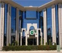 انطلاق الدورة الـ 17 للمجلس الاستشاري للتنمية الثقافية في العالم الإسلامي بتونس