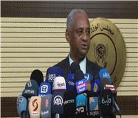 وزير الثقافة السوداني يؤكد ضرورة الاهتمام بالتراث