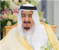 اليوم الوطني الـ89| المرأة السعودية «ملكة» متوجة بحقوقها في عهد الملك سلمان