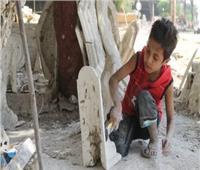 القوى العاملة: يجب مواجهة أسوأ أشكال عمل الطفل بنوع من الجدية
