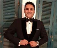 أكرم حسني: انتظروني مع احمد فهمي في رمضان 2020