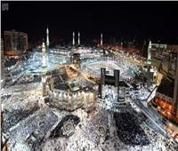 بقيمة تجاوزت 3 مليارات ريال... مشروعات عملاقة لتوسعة المسجد الحرام