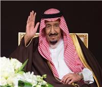 السعودية: الهجوم على «أرامكو» عمل إجرامي يمثل تصعيدًا خطيرًا وتهديدًا لأمن المنطقة