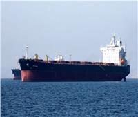 التحالف العربي: ميليشيات الحوثي تعطل دخول السفن إلى ميناء الحديدة