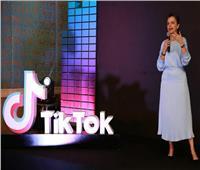 كل ما تريد معرفته عن منصة الفيديوهات القصيرة «TikTok»