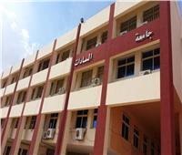 الكشف عن ثلاث وقائع فساد بجامعتي مدينة السادات وفاروس