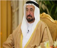 فيديو| «الخشت»: حاكم الشارقة وعد بالتبرع بـ160 مليون جنيه لمعهد الأورام