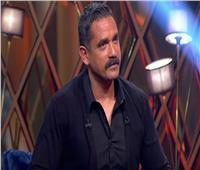 أمير كرارة: أتمنى العمل مع أحمد فهمي وبيومي فؤاد