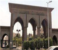 رئيس جامعة الأزهر يطمئن على سير العملية الدراسية مع بدء العام الجامعي الجديد