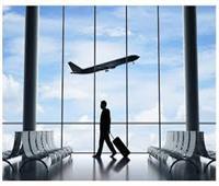 فيديو| البطوطي: مصر حققت المركز الرابع في مجال السفر والسياحة