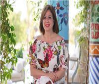إلهام شاهين تكشف تفاصيل فيلمها الجديد «أهل العيب»