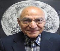خاص  بعد إطلاق اسمه على كويكب.. أول تعليق من فاروق الباز على تكريم «ناسا»