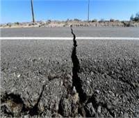 زلزال بقوة 5.6 يضرب غرب العاصمة الألبانية