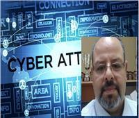 حوار| المدير التنفيذي لـ«CERT»: نستهدف تأمين 15 قطاعًا حيويًا ضد هجمات الأمن السيبراني
