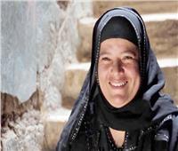 فيديو| استمرار نجاح مشروع «مستورة» من بنك ناصر الاجتماعي