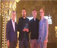 الجونة السينمائي يمنح جائزة فارايتي للمخرج السوداني صهيب قسم الباري
