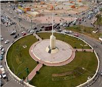 دعوات الفوضى.. سلاح «الإخوان» لمواجهة المشروعات القومية ومسيرة التنمية