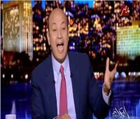 «أديب»: حماس تسعى لتأجيج الموقف في مصر