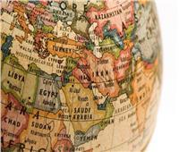 لماذا الآن؟| الشرق الأوسط يعيش «التوترات في كل مكان»