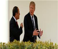 السيسي في نيويورك  مرحلة جديدة من التعاون بين مصر والولايات المتحدة