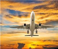 الصين: نمو أسطول طائرات الركاب بحلول عام 2038