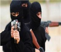 مقتل 4 أشخاص في هجوم مسلح شمال بغداد
