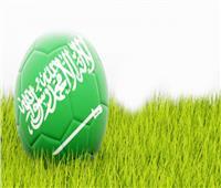 اليوم الوطني الـ89| الرياضة السعودية ترفع شعار «لأول مرة»