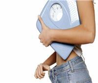 10 خطوات تحميك من زيادة الوزن
